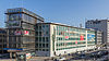 Bürogebäude Breslauer Platz 2b, 2c, 4 kurz vor Abriss-4514.jpg