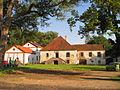 Březina - Červený mlýn.jpg