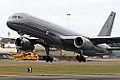 B-757 (5142207349).jpg