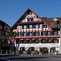 B-Kuessnacht-SZ-Hotel-Engel.jpg