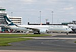 B-LRF Cathay Pacific A350 (35761414733).jpg