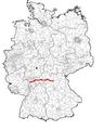 B026 Verlauf.png
