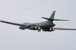 B1b - RAF Mildenhall January 2009 (3223085202).jpg