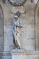 BACH statue.jpg