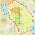 BAG woonplaatsen - Gemeente Haren.png