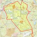 BAG woonplaatsen - Gemeente Landerd.png