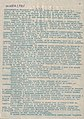 BASA-CSA-1932K-1-18-18.JPG