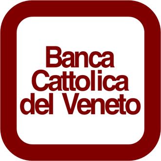 Banca Cattolica del Veneto - Logo