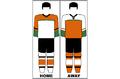 BISL-Uniform-ASE01-02.png