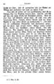 BKV Erste Ausgabe Band 38 026.png