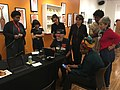 BLT @ Schomburg with Studio Museum in Harlem 08.jpg
