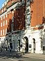 BMA House, Tavistock Square - geograph.org.uk - 588822.jpg