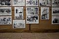 BMR museohistorico45.jpg