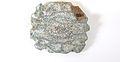 BMVB - amulet egipci. Udja - núm. 3921.JPG