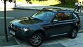 BMW (6249060765).jpg