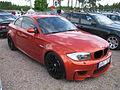 BMW 1M Coupé (8868452599).jpg