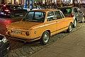 BMW 2002, Hamburg (1X7A3595).jpg