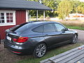 BMW 328i GT F32 (9429497307).jpg