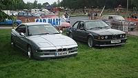 BMW 6 And 8 Series (14311189172).jpg