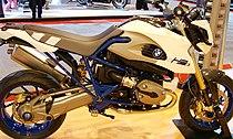 BMW HP2 Megamoto.jpg