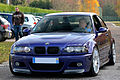 BMW M3 E46 - Flickr - Alexandre Prévot (5).jpg