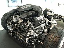 27 Bmw X5 Engine Diagram - Wiring Diagram List