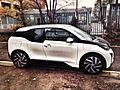 BMW i3 Side On Closed Doors.jpg