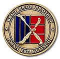 BPCoinFront1-150.jpg