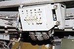 BPDM-51.jpg