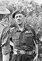 BRITISH GENERALS 1939-1945 IND3687.jpg