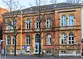 BS Am-Markt-25 Amtsgericht 132.jpg