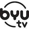 BYU tv.jpg