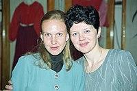 Ba-ilyichyova-starostina-2002-museum.jpg