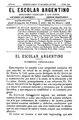 BaANH50099 El Escolar Argentino (Abril 12 de 1891 Nº150).pdf