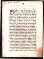 BaANH50677 Colección Cabodi.pdf