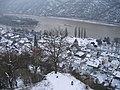 Bacharach panorama 03-B.jpg