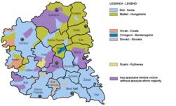 Backa ethnic2002.png