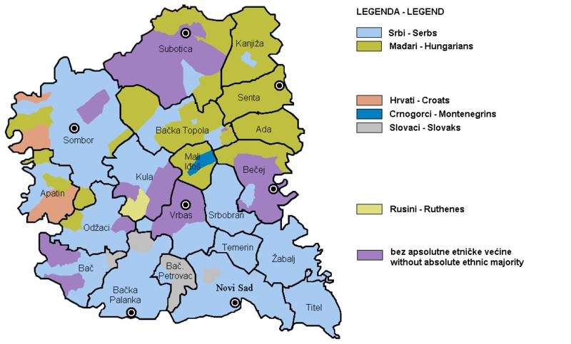 File:Backa ethnic2002.png