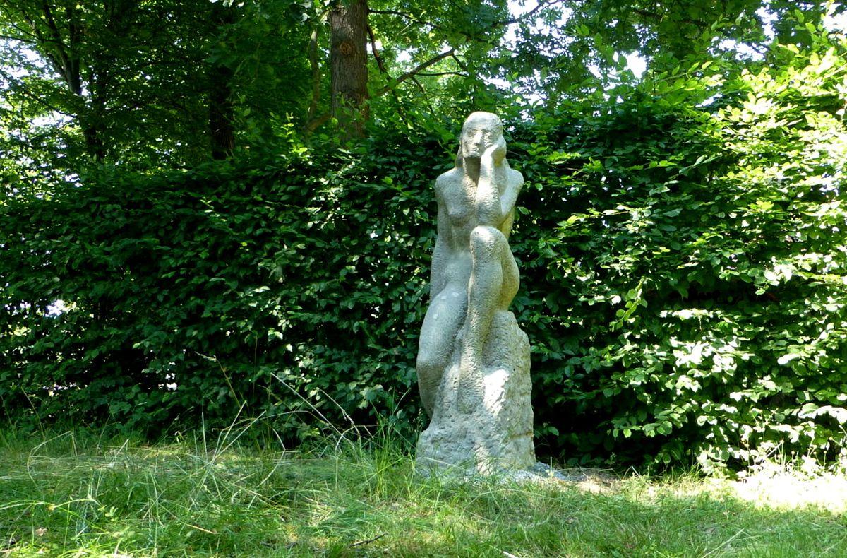 Eva Backofen – Wikipedia