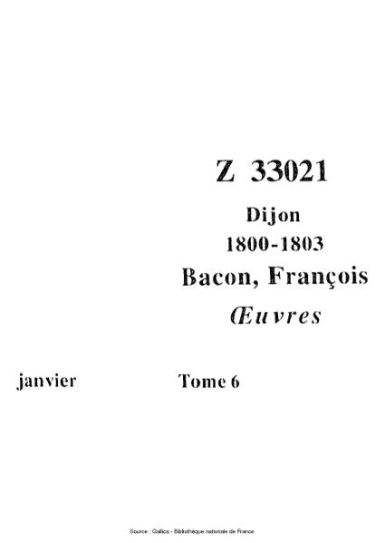 File:Bacon - Œuvres, tome 6.djvu