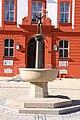 Bad-Rodach-Dianabrunnen.jpg