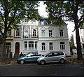 Bad Godesberg, Rüngsdorfer Straße 15-17.jpg