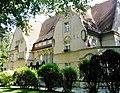 Bad Hall Landesvilla Parkstraße 1 (01).JPG