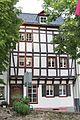 Bad Münstereifel, Entenmarkt 18-20160606-001.jpg