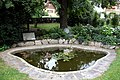 Bad Sauerbrunn - Rosarium (03).jpg
