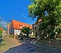 Bad Wimpfen am Neckar. 04.jpg