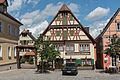 Bad Windsheim, Schüsselmarkt 7-20160821-002.jpg