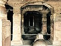 Badami shiva temple.jpg