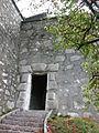 Baden - Schlossruine Stein 4.jpg