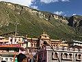Badrinath temple view.jpg